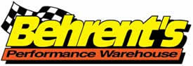 Behrent's Performance Warehouse