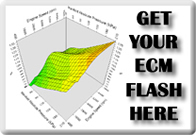 Click To Get a Painless Performance ECM Flash
