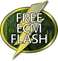 ECMFlashLogo1 2007 gen iv ls3 engine throttle by wiredetails painless painless wiring harness ls3 at bayanpartner.co