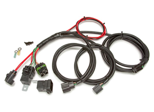 relay kits painless performance rh painlessperformance com painless wiring relay kit and assembly Painless Wiring Harness Chevy
