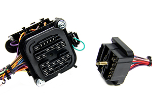 Pro-Series 23 Circuit | Painless Performance on