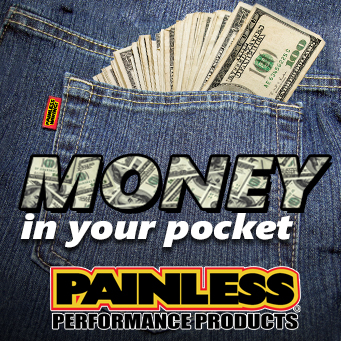 MayJuneLP may june rebate painless performance painless wiring harness rebate at panicattacktreatment.co