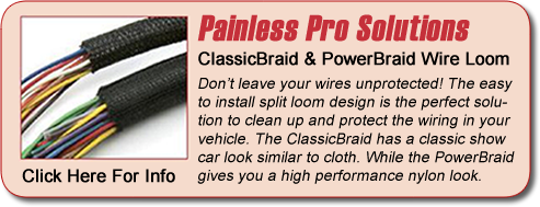 ProSolCBPB2.fw 21 circuit classic customizable muscle car harnessdetails painless wiring harness 20103 at readyjetset.co