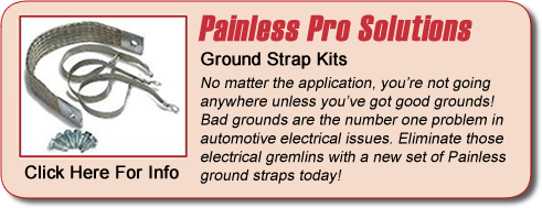 ProSolGdStraps2.fw 22 circuit classic customizable 1974 & earlier jeep cj painless wiring harness 10105 at crackthecode.co