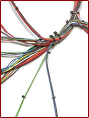 centerharness our harnesses painless performance painless ls wiring harness at highcare.asia