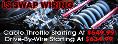 [ZHKZ_3066]  Painless Wiring | Best Street Rod Wiring Harness |  | www.painlessperformance.com