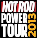 2013 Power Tour