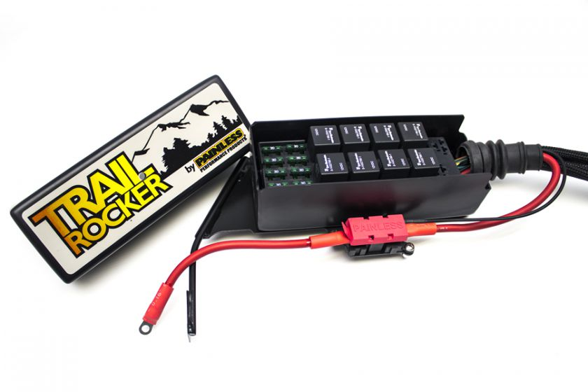 FntIm6j 2011 2016 jeep wrangler jk trail rocker accessory control system painless fuse box at bakdesigns.co