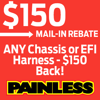 JulyAugrebateLP rebate painless performance painless wiring harness rebate at panicattacktreatment.co