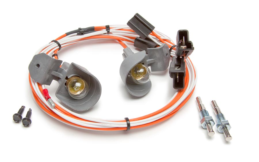 28 Circuit Clic-Plus Customizable 1967-72 GM C10 Pickup Truck ... on painless wiring systems, painless wiring tool, painless wiring for 68 camaro, painless wiring 81, painless wiring kits, painless 5 3 harness,