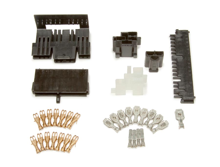 GM Column Conversion Kit By Painless Performance