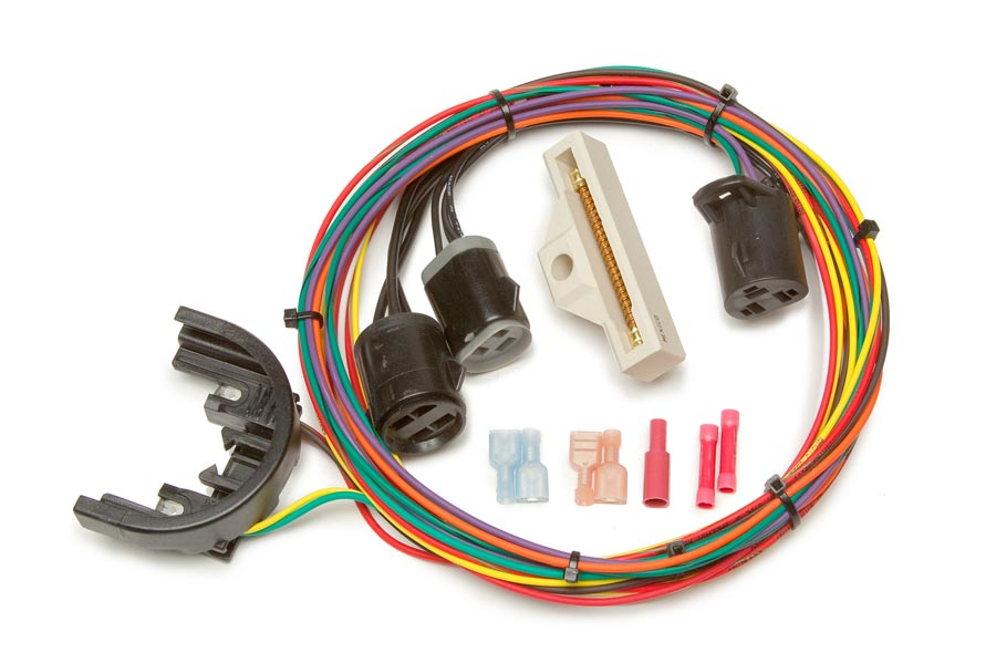 duraspark ii ignition harness painless performance ignition wiring for 1979 ford courier duraspark ignition and painless wiring harness help #1