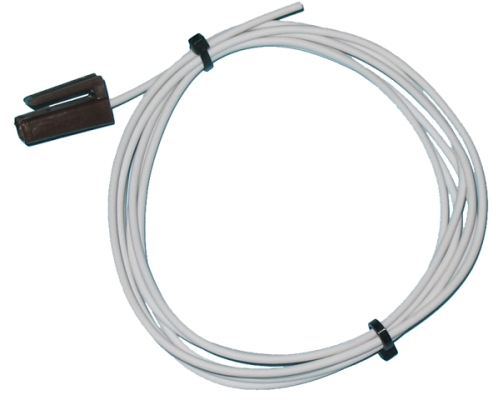 HEI Tachometer Lead Pigtail By Painless Performance