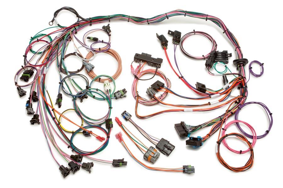 Painless Wiring Harness Diagram Lt1 - Diagram Data Pre on lt1 air cleaner diagram, lt1 brackets diagram, gm alternator diagram, lt1 voltage regulator diagram, 4 wire alternator diagram, lt1 engine harness diagram, lt1 distributor diagram, lt1 heater diagram, lt1 exhaust diagram, lt1 coil diagram, lt1 wire harness diagram, lt1 plug wires diagram, lt1 wiring fans, lt1 charging system diagram, ls1 wiring harness diagram, lt1 starting diagram,