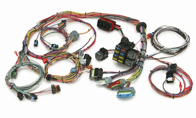 1996-2000 GM Vortec 7.4L Big Block V8 Harness | Painless ... on gmc safari wiring diagram, gmc trailer wiring diagram, gmc truck wiring harness, gmc c7500 wiring diagram, gmc radio wiring diagram, gmc van wiring diagram, gmc truck memes, gmc w3500 wiring-diagram, gmc electrical diagrams, gmc truck accessories, chevy truck diagrams, gmc truck lighting, gmc truck fuse diagrams, gmc truck brake fluid, gmc w4500 wiring diagram, gmc wiring harness diagram, gmc truck cooling system, gmc truck engine, gmc topkick wiper wiring diagram, gmc c6000 truck,