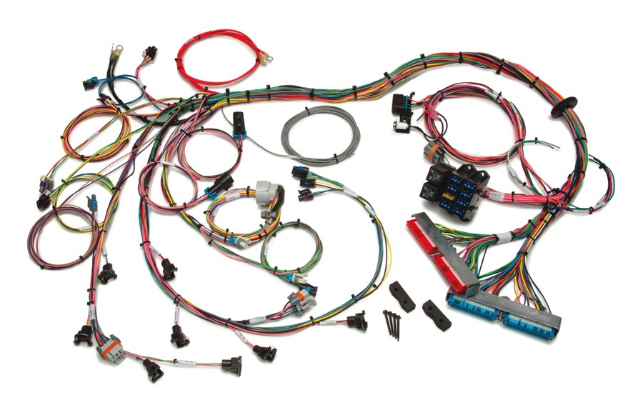Ls1 Wire Harness Kit | Wiring Diagram Efi Hot Rod Wiring Harness on hot rod master cylinder, hot rod throttle body, hot rod transformer, hot rod distributor, hot rod pump, ez2wire harness, hot rod radio, hot rod switch, hot rod voltage regulator, hot rod shifter, hot rod transmission, hot rod hoses, hot rod spark plugs, hot rod brakes, hot rod motor, hot rod electrical, hot rod drive shaft, hot rod carburetor, hot rod cable, hot rod controller,
