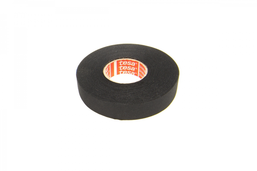 Anti Abrasion High Heat Tape 3/4