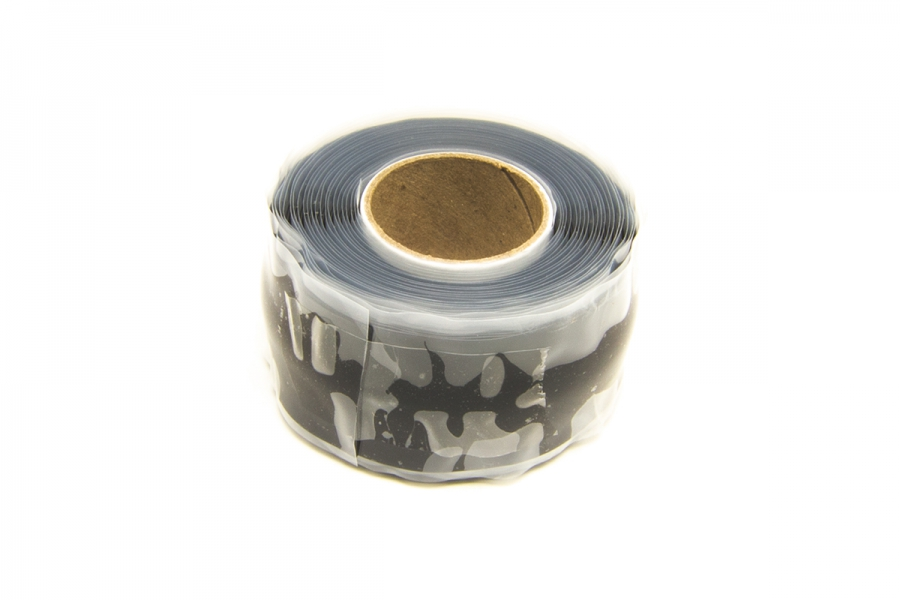 Self Sealing Tape 1